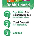 bts rabbit card-2.JPG