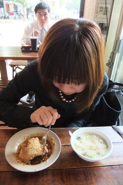 台南吃吃喝喝3.jpg