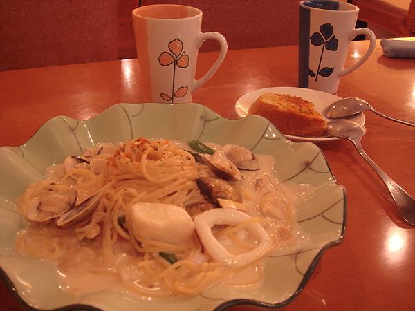 美味關係~ (4).JPG