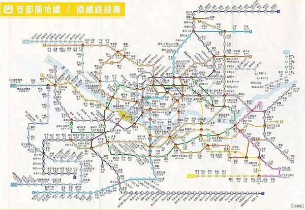 seoul_map.jpg