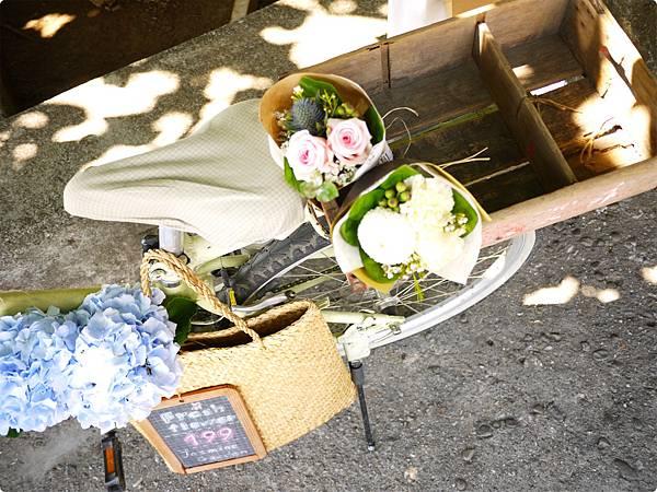 2011.8.19 茉莉花園+榕堤水灣~ (3).JPG