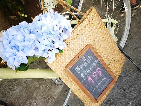 2011.8.19 茉莉花園+榕堤水灣~ (6).JPG