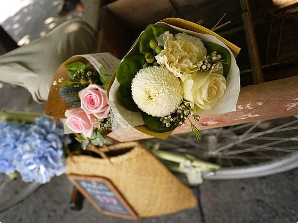 2011.8.19 茉莉花園+榕堤水灣~ (8).JPG