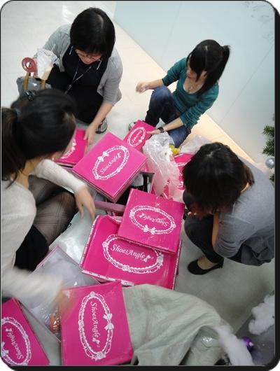 辦公室團購控~ (6).JPG
