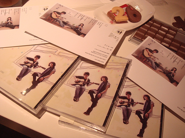 Somebody CAFE'聽Pia~ (12).JPG