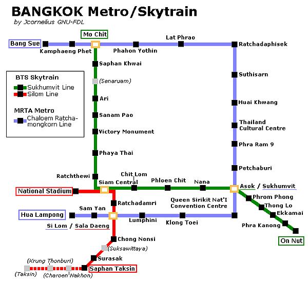 Bangkok_Metro_Skytrain.png