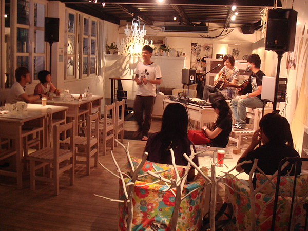 Somebody CAFE'聽Pia~ (2).JPG