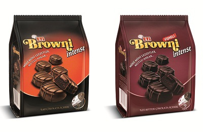 eti-browni-intense_208817