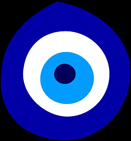 2000px-Evil_Eye.svg