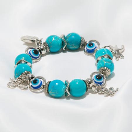 turkish-canada-evil-eye-bracelet-blue-malocchio-mau-olhado-charm-