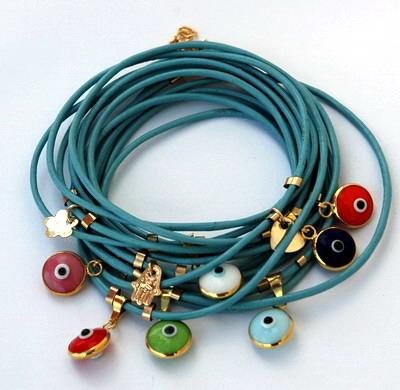 2014-Nazar-Boncuğu-Bileklik-Modelleri-Evil-Eye-Bracelet-22
