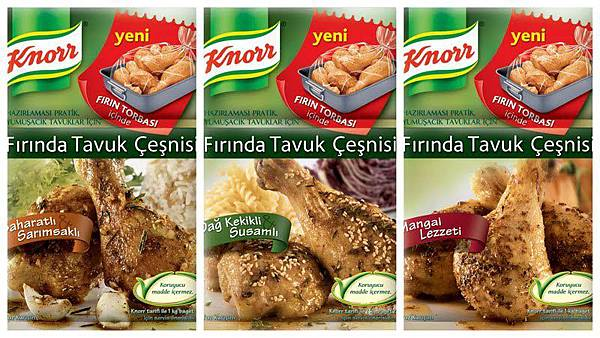 Firinda-Tavuk-Harclari