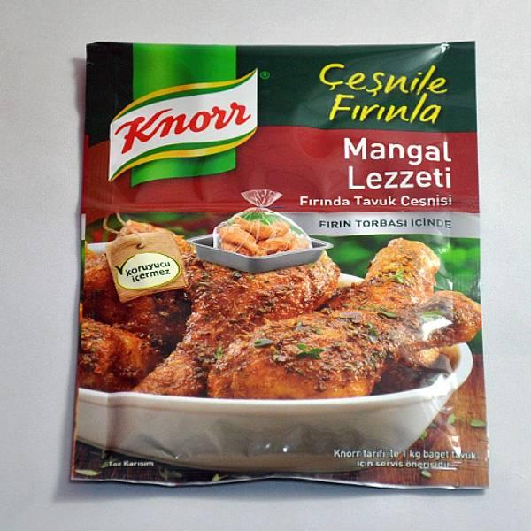 knorr-firinda-tavuk-mangal-keyfi-1000x1000