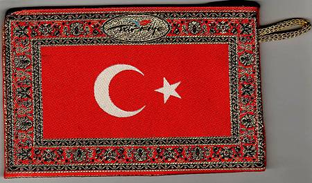 buyuk_cuzdan_01_b_ottoman_carpets_woven_gift_wallets_anatoilan_turkish_desings