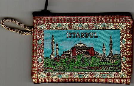kucuk_cuzdan_03_b_traditional_turkish_ottoman_patterned_carpet_in_your_wallets