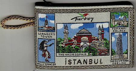 kucuk_cuzdan_01_b_traditional_turkish_ottoman_patterned_carpet_in_your_wallets