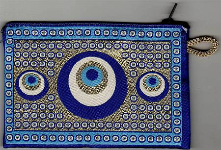 buyuk_cuzdan_03_nazar_boncuk_islemeli_b_carpet_wallets_with_evil_eye_bead