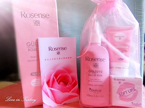 Rosense (1).jpg