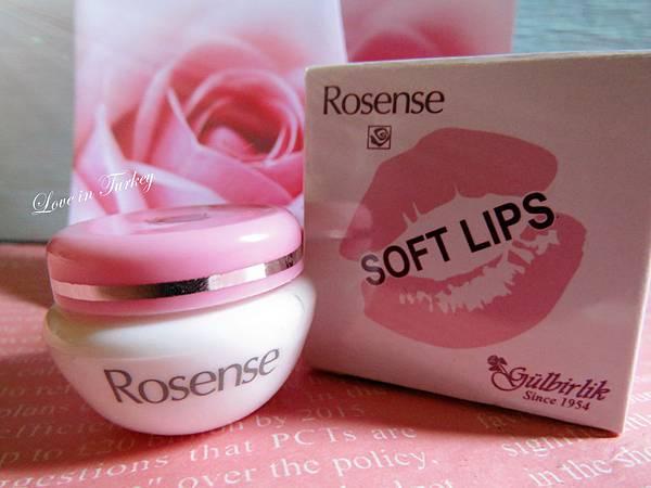 Rosense (10).jpg