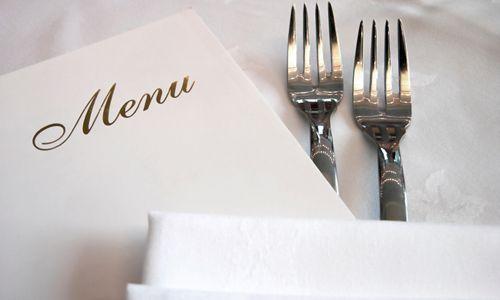 Top-100-Best-Restaurants-in-America-2014.jpg