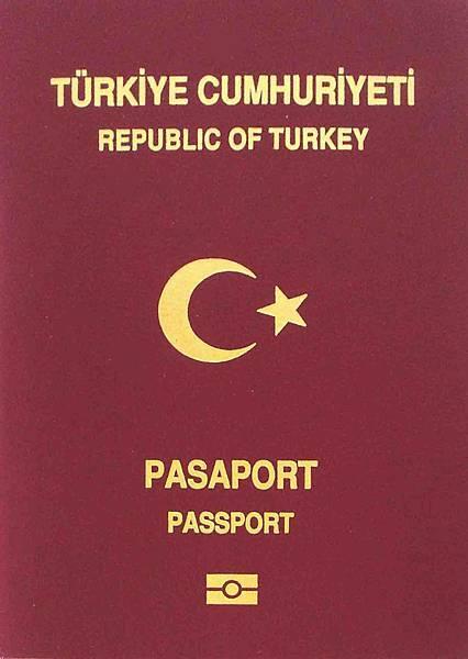 Pasaport1