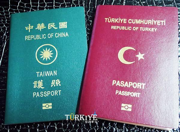 Pasaport6