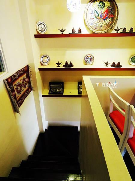 餐廳空間擺設 (8).jpg