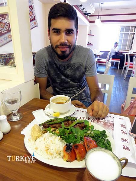台北土耳其餐廳 (2).jpg