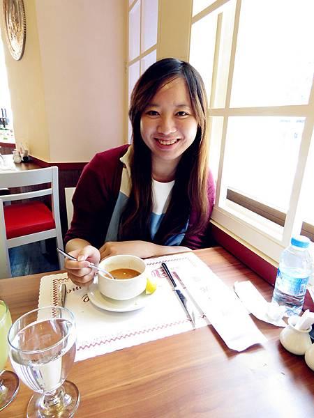 台北土耳其餐廳(11).jpg