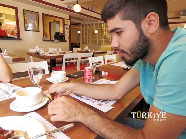 台北土耳其餐廳(12)