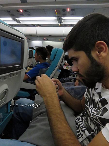 土耳其航空TK25 (7).jpg