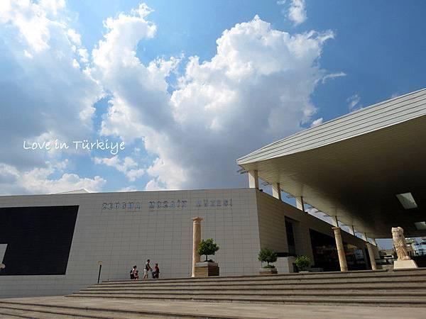 Zeugma Mozaik Müzesi (1).jpg