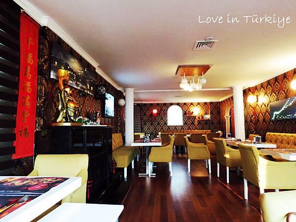Wok China Restaurant (5).jpg