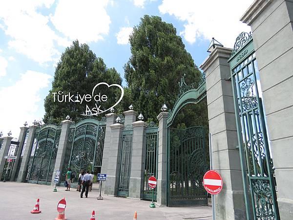 Sazova Parkı (2).jpg