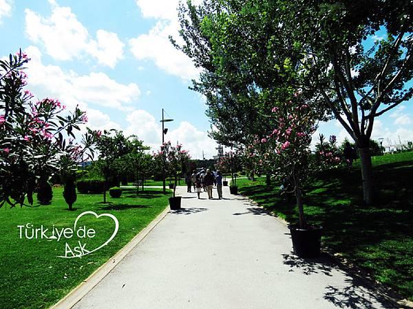 Sazova Parkı (6).jpg