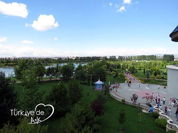 Sazova Parkı (21).jpg