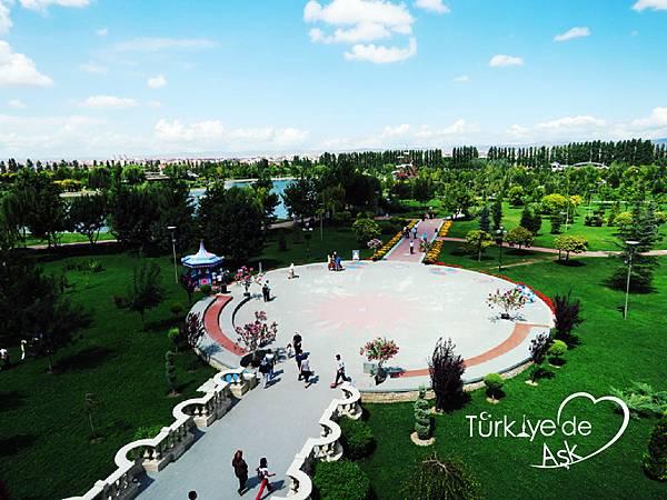 Sazova Parkı (23).jpg