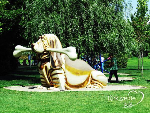 Sazova Parkı (29).jpg