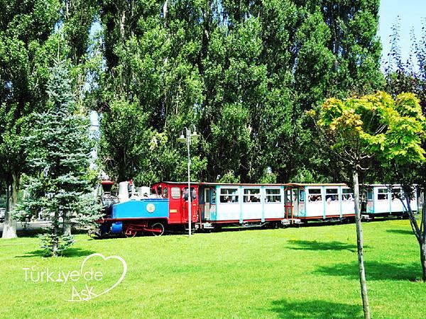 Sazova Parkı (30).jpg
