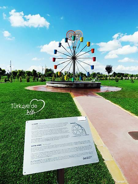 Sazova Parkı (32).jpg