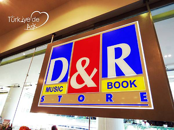 D&R (1).jpg