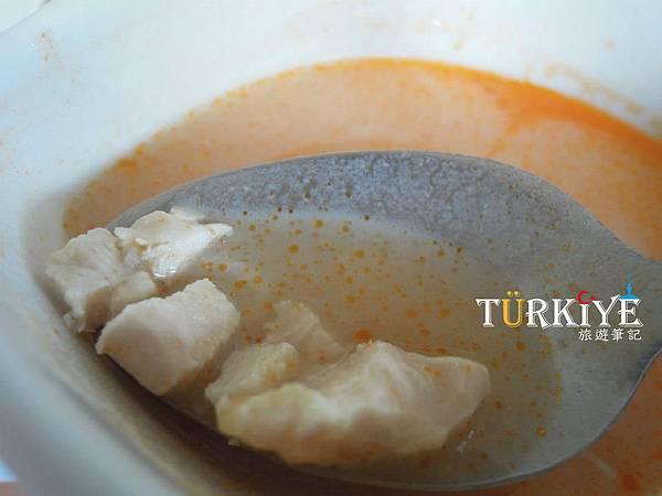 tavuk çorbası.jpg