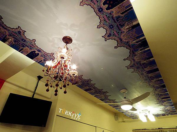 餐廳裝潢 (11).jpg