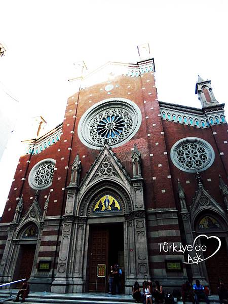 聖安多尼聖殿 (1).jpg