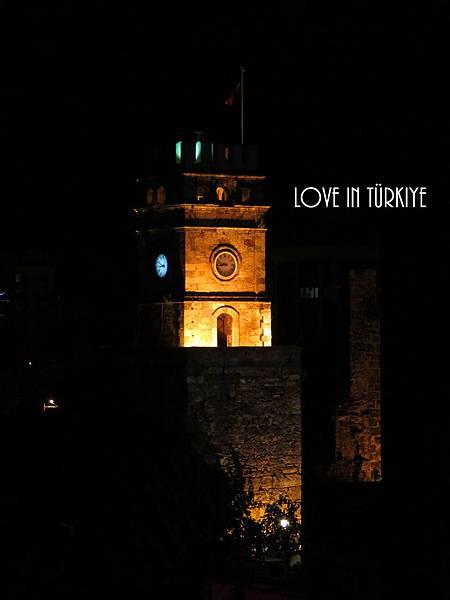 Antalya (12).jpg