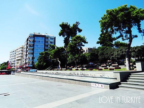 Antalya (3).jpg