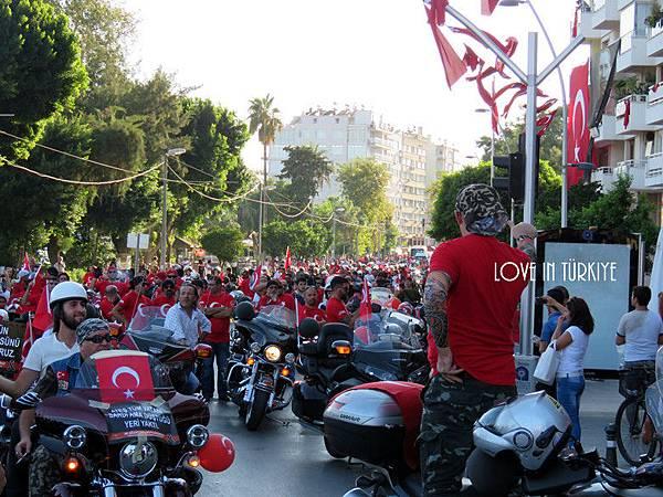 Antalya (4).jpg