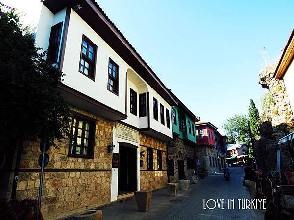 Antalya (7).jpg