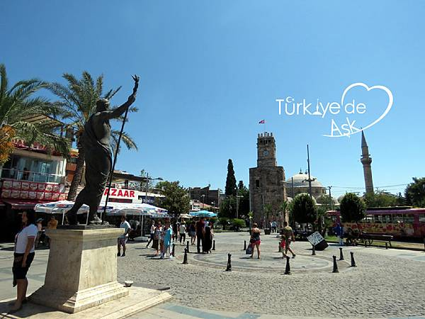 Antalya (5).jpg