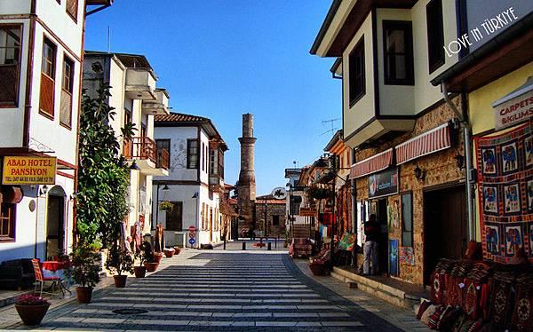 Antalya(14).jpg